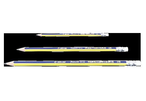 Bút chì HB GP-04