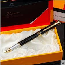 Bút ký cao cấp Picasso Pimio 903RG