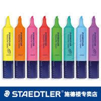 Bút nhớ dòng Staedtler 364-23