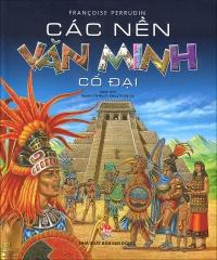 Các nền văn minh cổ đại