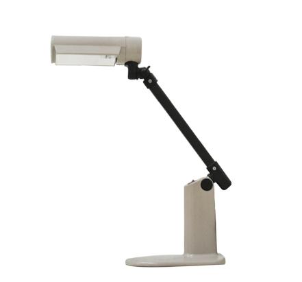 Đèn bàn bảo vệ thị lực Model: RD - RL - 03