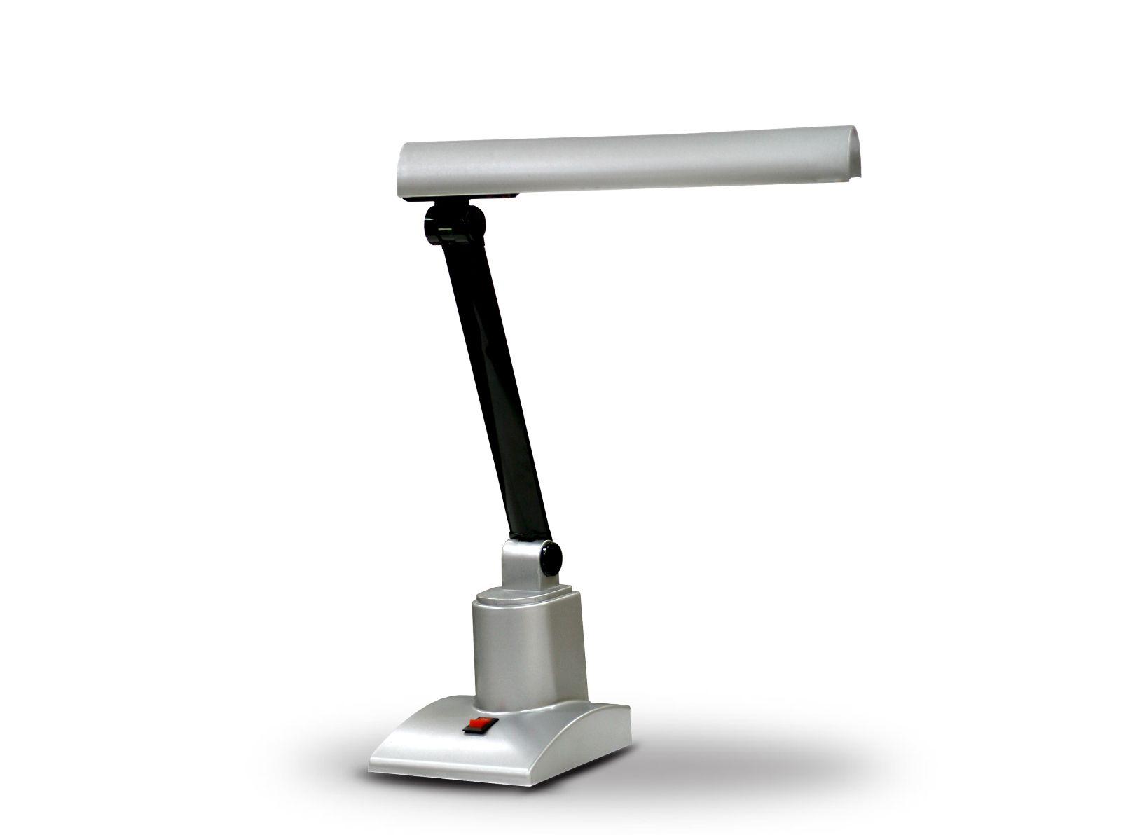 Đèn bàn bảo vệ thị lực RD - RL - 10