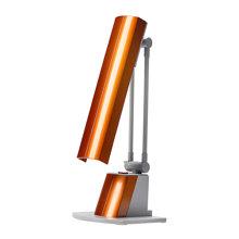 Đèn bàn biến tần V-Light SFL 13W