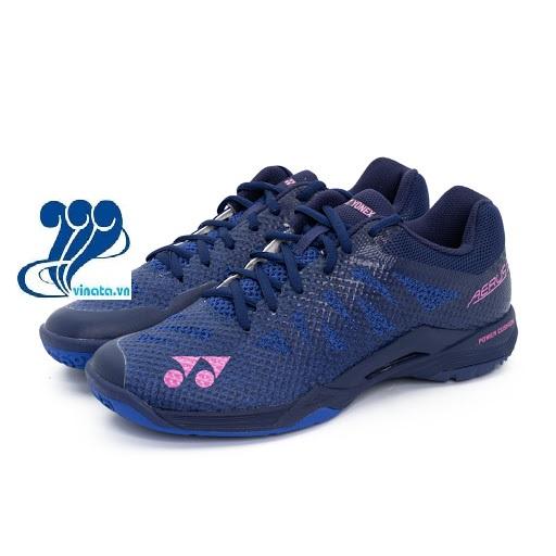 Giày cầu lông YONEX AERUS 3 - Nữ (Chính hãng)
