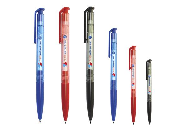 Hộp bút bi TL023 0.8mm