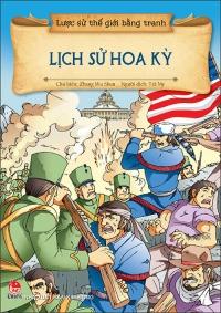 Lịch sử Hoa Kỳ