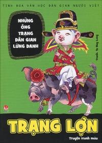 Trạng Lợn
