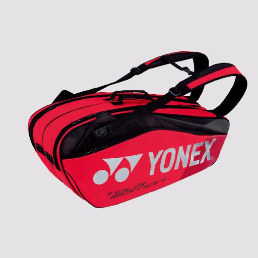 Túi Vợt cầu lông Yonex BAG9826EX (Chính hãng)