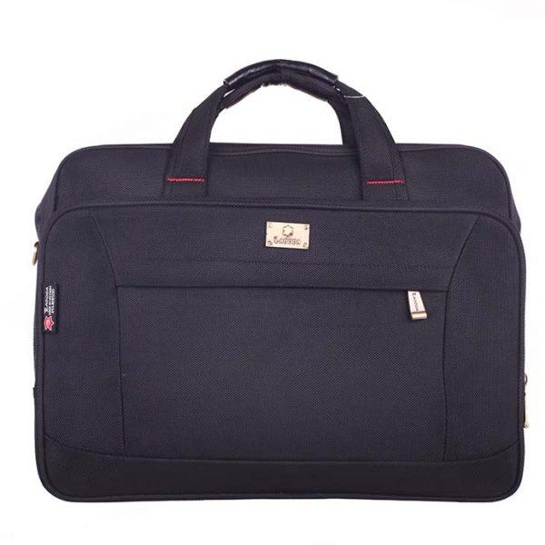 Túi xách dù đựng laptop Ladoda T11036