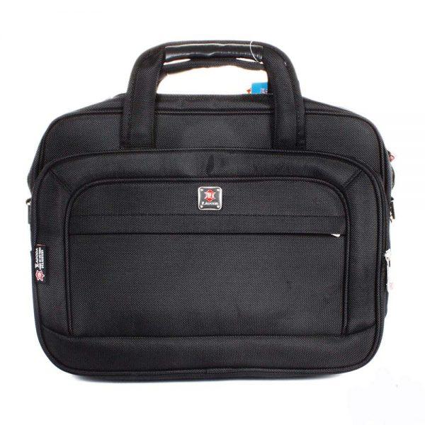 Túi xách dù đựng laptop Ladoda T11037