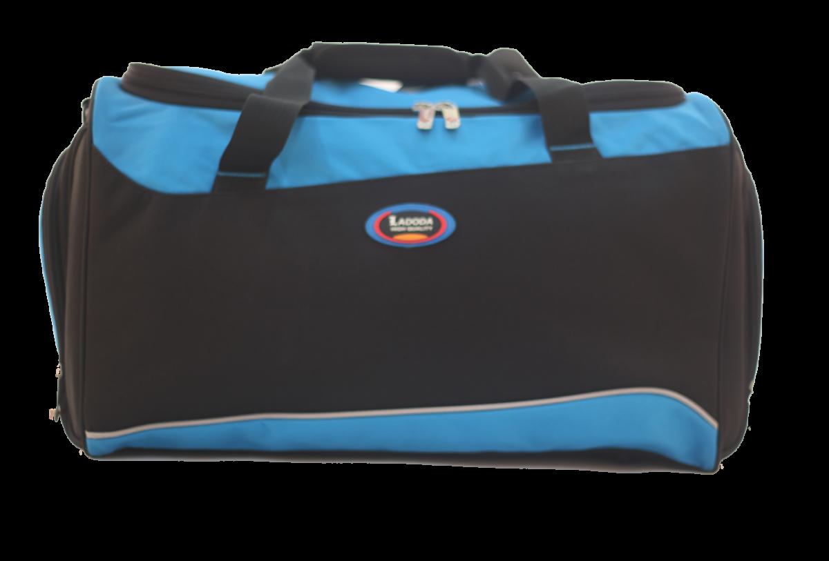 Túi xách du lịch Ladoda TDL1305