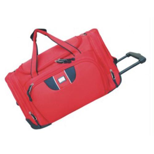 Túi xách du lịch tay kéo Ladoda TDL1083