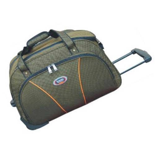 Túi xách du lịch tay kéo Ladoda TDL1208