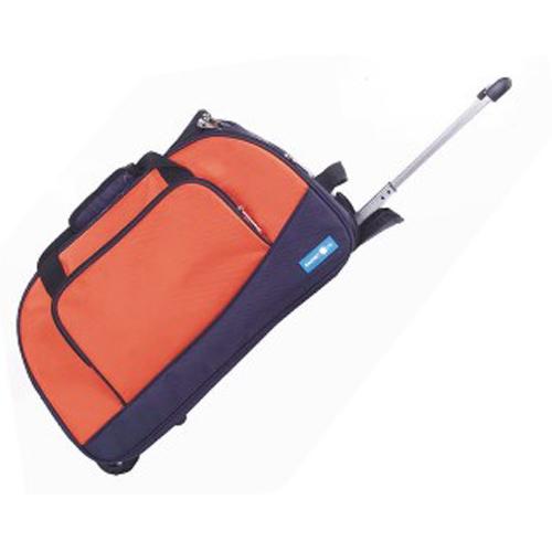 Túi xách du lịch tay kéo Ladoda TDL1332