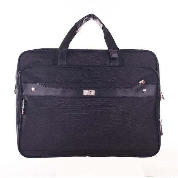 Túi xách đựng laptop Ladoda T11041