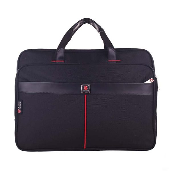 Túi xách đựng laptop Ladoda T11042