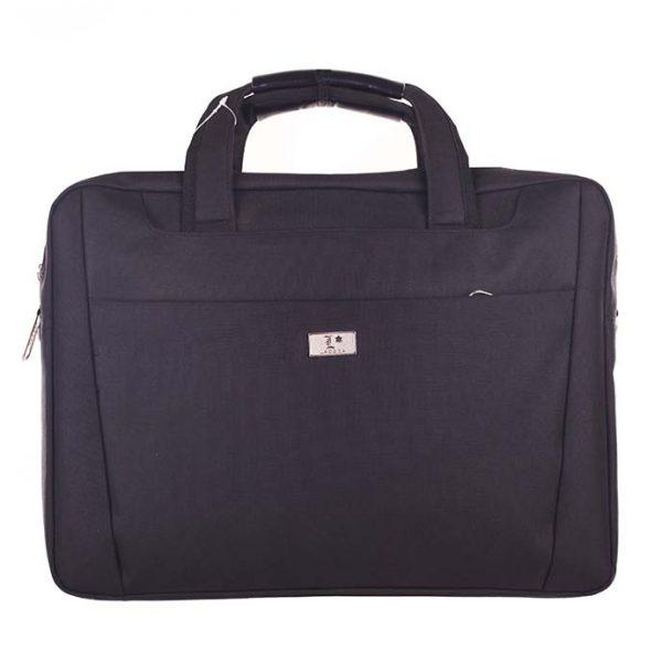 Túi xách đựng laptop Ladoda T11049