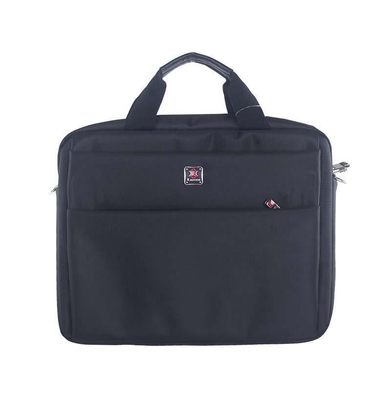 Túi xách đựng laptop Ladoda T11058