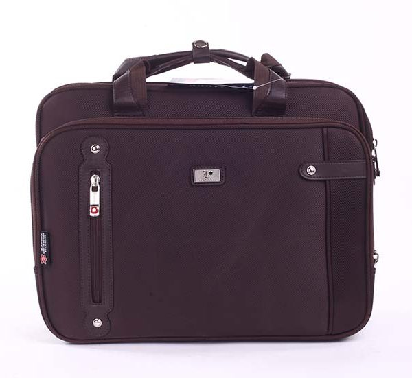Túi xách Ladoda T110112