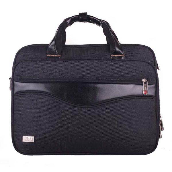 Túi xách Ladoda T11028