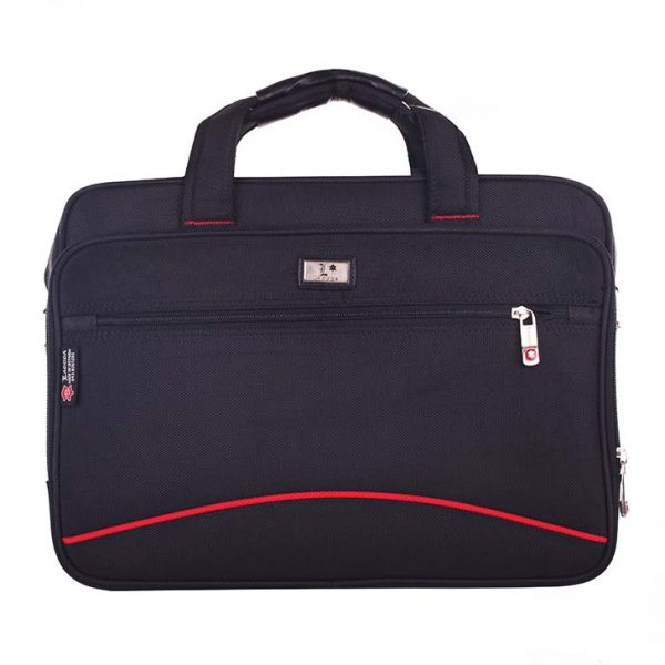 Túi xách Ladoda T11033