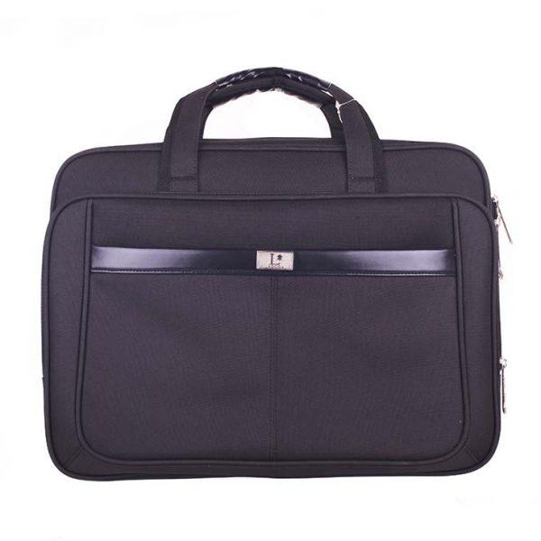 Túi xách Ladoda T11060
