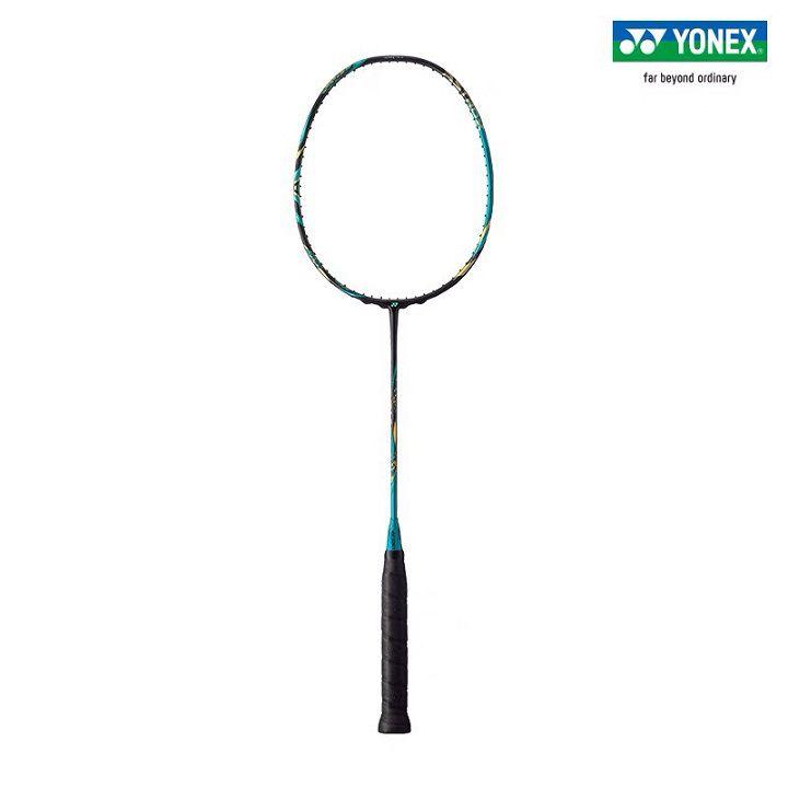 Vợt cầu lông Yonex Astrox 88S PRO (Chính hãng)